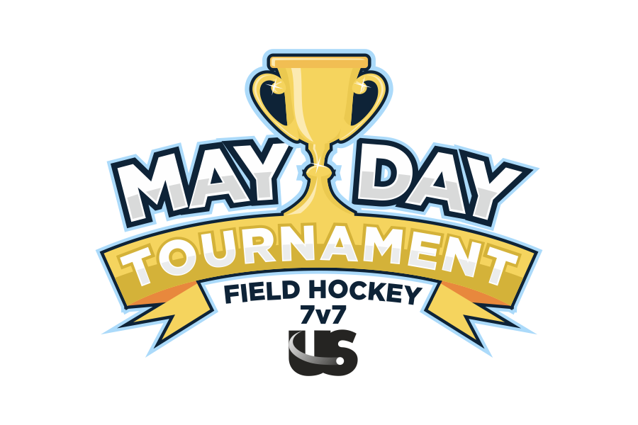 May Day 7v7 Tournament United Sports